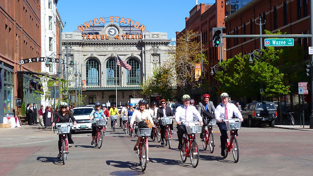 Bcycle Ride by Union Station.jpg