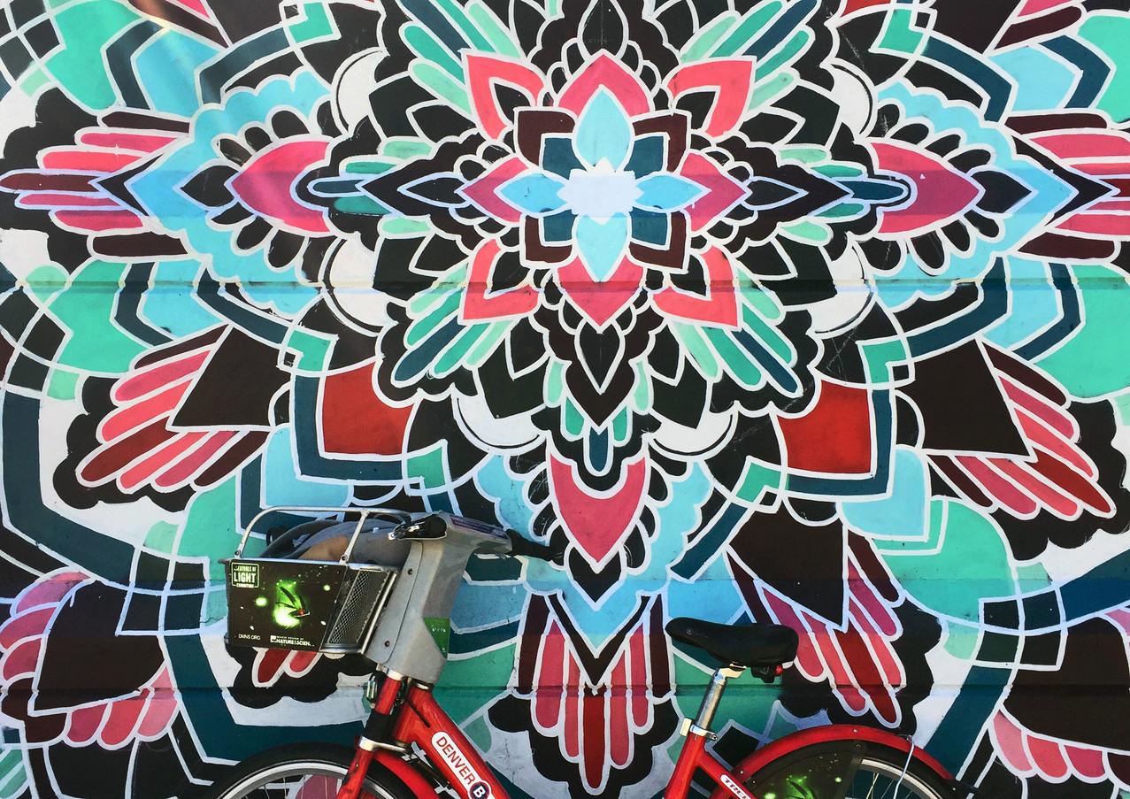 #muralmonday 10.1.jpg