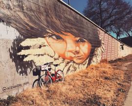 #muralmonday 11.26.JPG