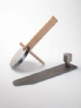 barbora jamrichova object