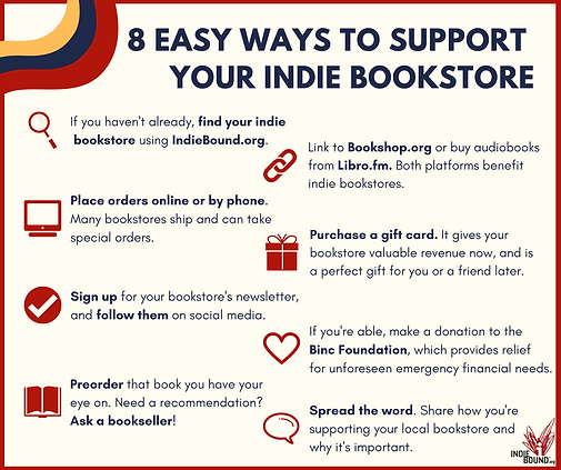 IndieBound COVID-19 (Facebook).png