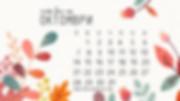 OKTOMVRI kalendar desktop web.jpg