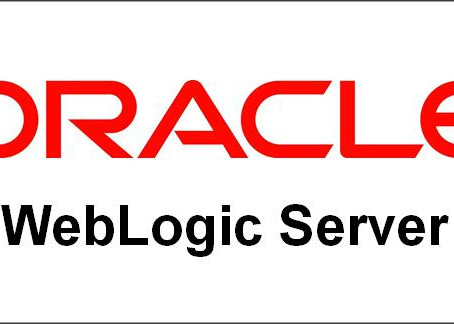 Recuperando credenciais de administrador no Weblogic