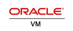 Migrando o OVM Manager para um novo servidor utilizando um backup da base de dados