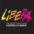 1200px-Logo_Libera.jpg