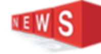 current-png-news-6.png