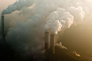 Reinsurers /Swiss Re Stops Insuring Businesses With High Exposure to Thermal Coal  GreenTechMedia