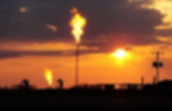 Potent gas understated / ... US oil and gas methane emissions 60 percent higher than estimated   phys.org