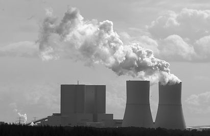 EU Emissions Trading Scheme/New entrants seek to ride the wave as EU carbon prices quadruple Carbon Pulse