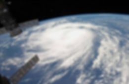Warming seas /Hurricane Season 2018: Experts Warn of Super Storms, Call For New Category 6 Inside Climate News
