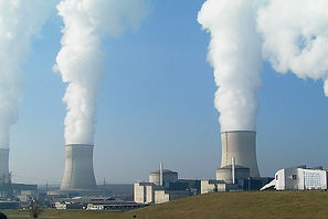 Clean energy push /US launches nuclear initiative to cut carbon with Canada, Japan, UK Climate Home News