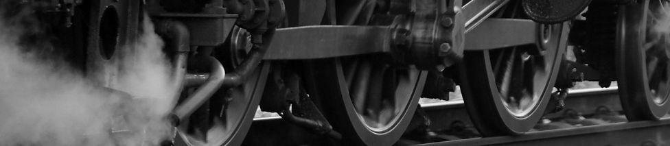 train-19640_1280.jpg