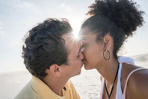 Too hot/Climate change is making it harder for couples to conceive UCLA
