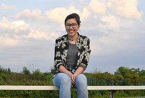 United States /How young activists hope to make climate change a political priority  NPR