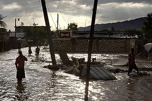 Climate preparedness/As climate risks grow, Pakistani Kashmir boosts emergency  plans Eco-Business