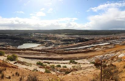 'Coal is dead' /Neoen eyes another $4 billion in Australian investment  The Sydney Morning Herald