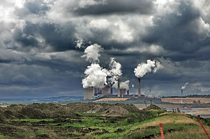 Divestment /Want a richer pension? Divest of fossilfuels  Eco-Business
