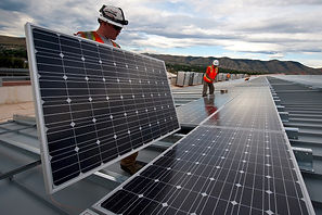 Scientists hit back /Another Paper Claims 100% Renewables is Possible and Affordable EcoWatch