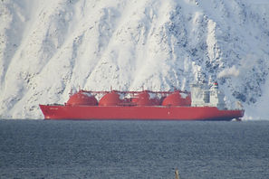 Carbon capture and storage /  Norway invites bids for storing CO2 on its continental shelf  Reuters