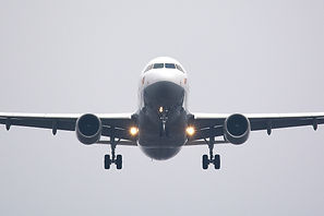 CORSIA/Green groups left 'extremely disappointed' as aviation agency waters down offset deal rules BusinessGreen
