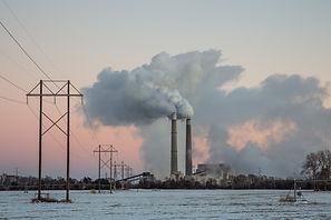 US Energy Market /Trump Prepares Lifeline for Money-Losing Coal Plants  Bloomberg