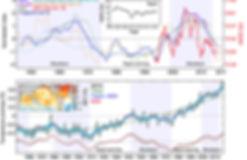 Gulf Stream /Slowdown of Atlantic conveyor belt could trigger... rapid global warming Carbon Brief