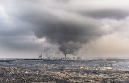 Stranded assets /'Carbon bubble' could spark global financial crisis, study warns  The Guardian