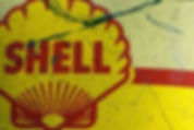 Divestment bites / Shell has Admitted Climate Change Could Affect the Company's Bottom Line   DeSmog UK
