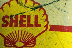 Divestment bites/Shell has Admitted Climate Change Could Affect the Company's Bottom Line DeSmog UK