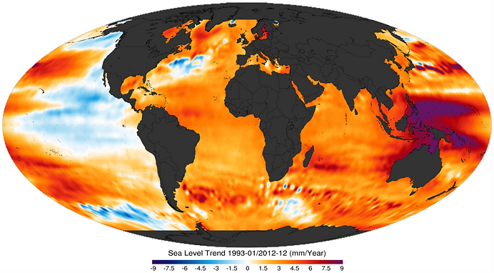 1024px-NOAA_sea_level_trend_1993_2010-at