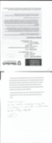 2012 Aid & Dev Essay RGoodman.jpg