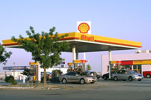 Shareholder rumblings /Shell Sees Off Controversial Votes on Climate Change, CEO Pay  Bloomberg