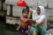 Indian summer /India slashes heatwave death toll with series of low-cost measures  The Guardian