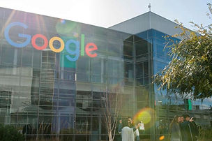 Cleantech?/Google says it's the biggest corporate buyer of renewable energy... CNBC