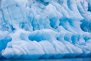 Geophysical Research /How Fast Are Glaciers Melting? Just Listen to Them  Scientific American