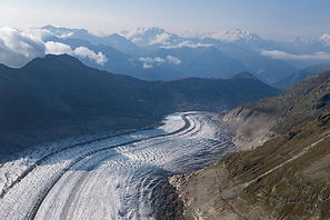 IPCC anniversary/Switzerland urges more support for UN climate change panel  SwissInfo