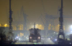EUplan/European Commission kicks off process to update EU's 2050 climate plan Carbon Pulse