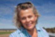 Australia /'We've turned a corner': farmers shift on climate change...  The Guardian