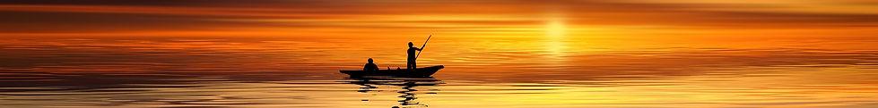 sunset-3689760_1920.jpg