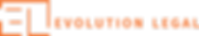 EVO LOGO long orange.png