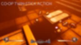Furpunk Blast Trailer 0-2 screenshot.png