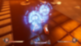 Furpunk Blast Trailer 0-35 screenshot.pn