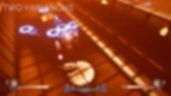 Furpunk Blast Trailer 0-22 screenshot.pn