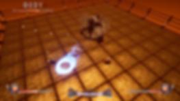 Furpunk Blast Trailer 0-51 screenshot.pn