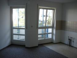 Appartement Landsberg am Lech