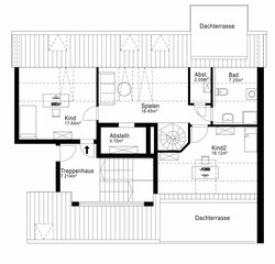Penthouse 6. OG
