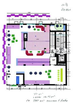 LL-LT-GEW_Möblierungsplan-001