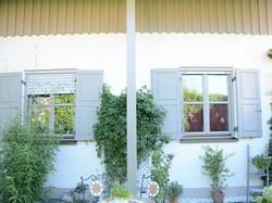 Garten9