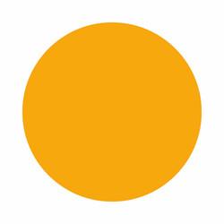 dot_yellow