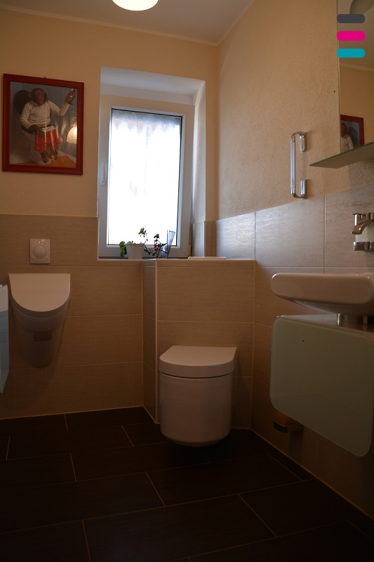 Gäste_WC
